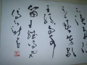 Beijin Aku 2008034 (2)